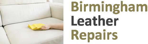 Birmingham Leather Repairs